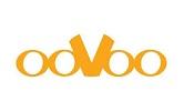 ooVoo 3.6.5.10