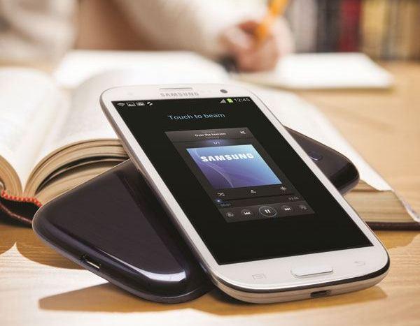 قیمت گوشی در دبی