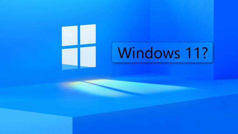 ویندوز ویندوز 10 ویندوز 11 مایکروسافت سیستم عامل