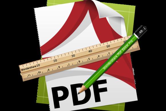 PDF پیدیاف Adobe