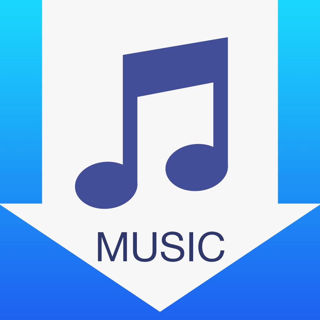 گوگل موسیقی موزیک