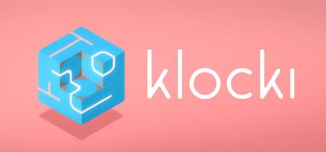 iOS اندروید بازی Klocki