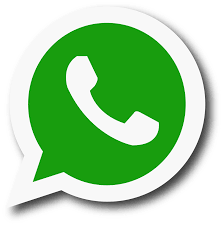 واتسآپ فیسبوک تلگرام اسکایپ