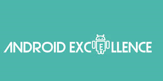AndroidExcellence اندروید اپ‌استور گوگل‌پلی‌استور