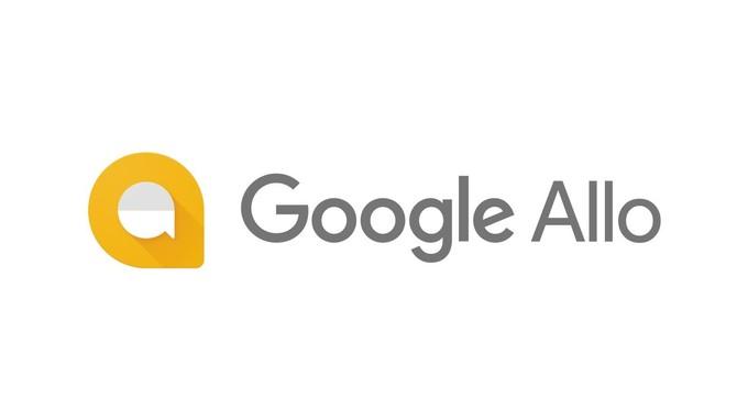 گوگل گوگلالو اندروید