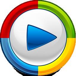ویندوز مایکروسافت رایانه لپتاپ مدیاپلیر