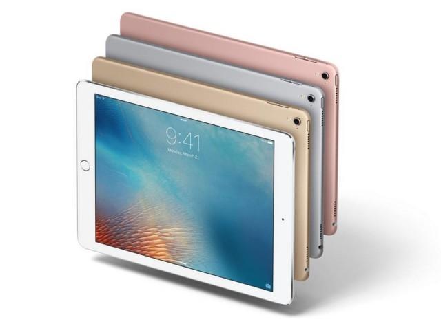 اپل آیپد آیفون iOS مکبوک آیپدپرو مکبوکپرو