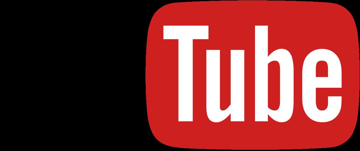 یوتیوب گوگل اندروید iOS