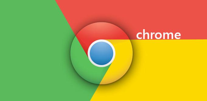 گوگل گوگلکروم کروم اندروید ویندوز