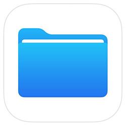 iOS اپل آیفون آیپد