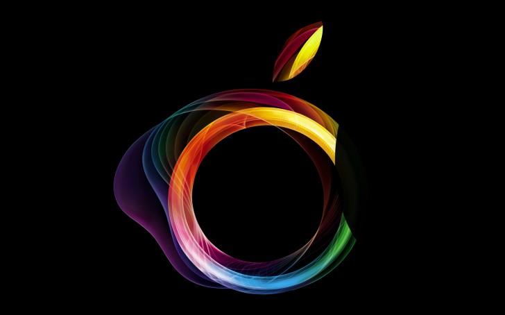 اپل آیفون آیپد سامسونگ اولد