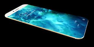اپل آیفون آیفون8