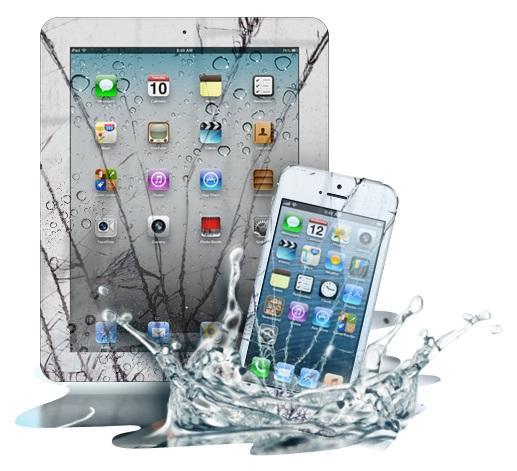 اندروید iOS گوشی تبلت