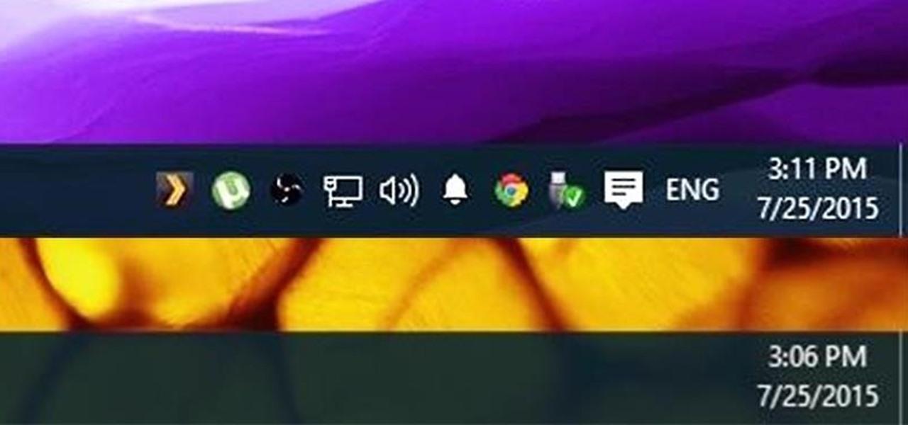 مایکروسافت ویندوز ویندوز10