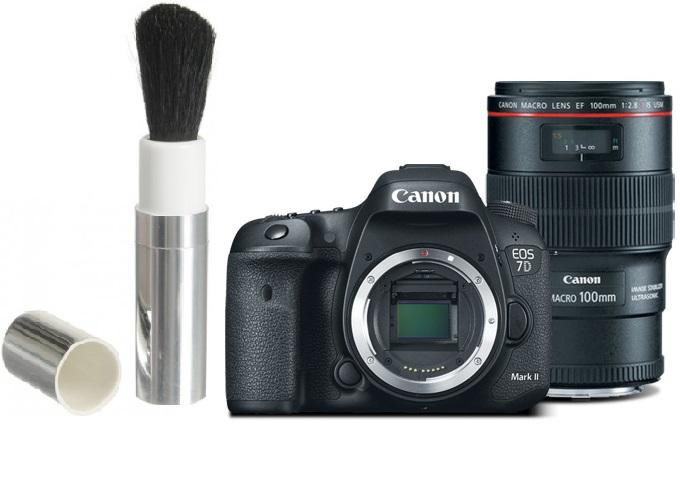 لنز دوربین دوربینDSLR