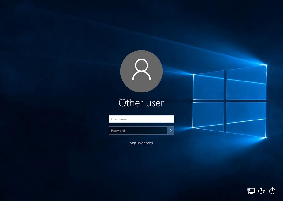 میاکروسافت ویندوز ویندوز10