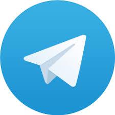 تلگرام اسنپچت استیکر