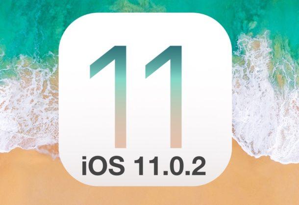 اپل آیفون آیپد iOS