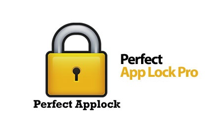 نرمافزار امنیت قفلگذاری گوشی