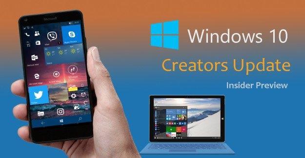مایکروسافت ویندوز ویندوز10 موبایل ویندوزفون
