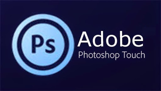 فوتوشاپ فتوشاپ اندروید گوشی نرمافزار تبلت