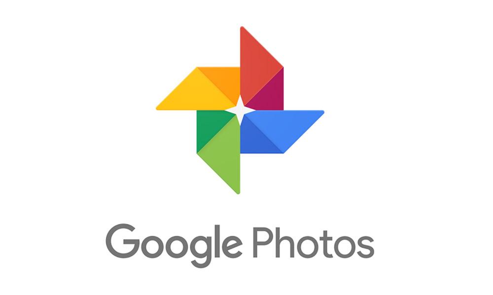 گالری گوگل پیکسل