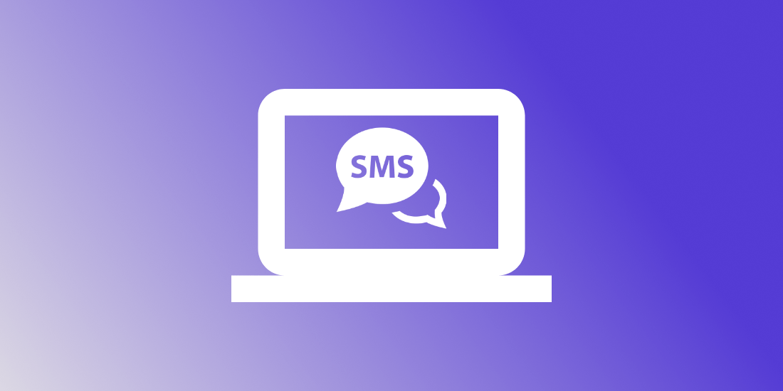 اساماس کرومبوک SMS اپل مک