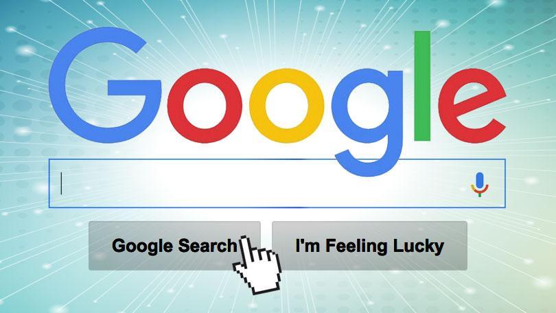 گوگل دستیارهوشمندگوگل گوگلاسیستنت