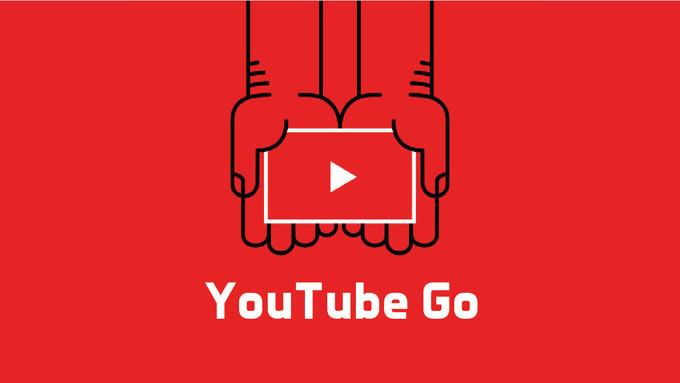 یوتیوب گوگل نرمافزار ویدیو