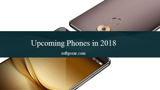 اپل آیفون سامسونگ گلکسی نوت گوگل پیکسل وانپلاس الجی LG اچتیسی HTC اسنشال موتورولا هوآوی میت شیائومی ردمی سونی اکسپریا پریمیوم