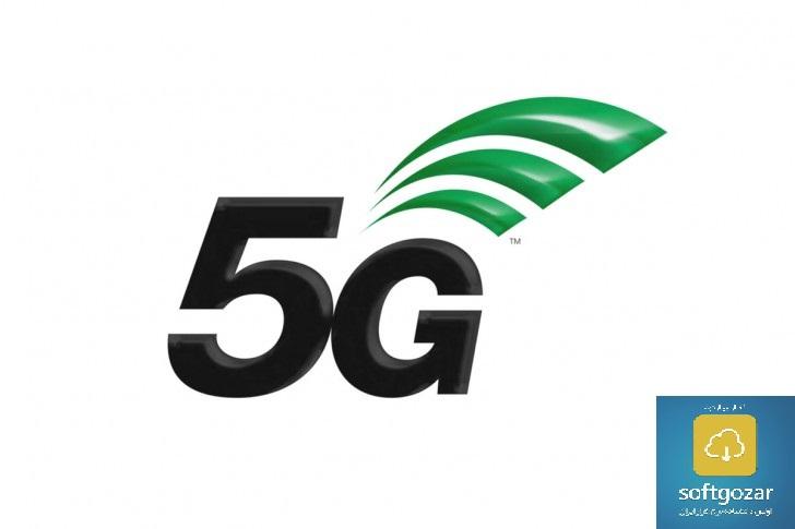 اینترنت 4G 5G LTE 3G سونی نوکیا هوآوی سامسونگ ZTE کووالکوم