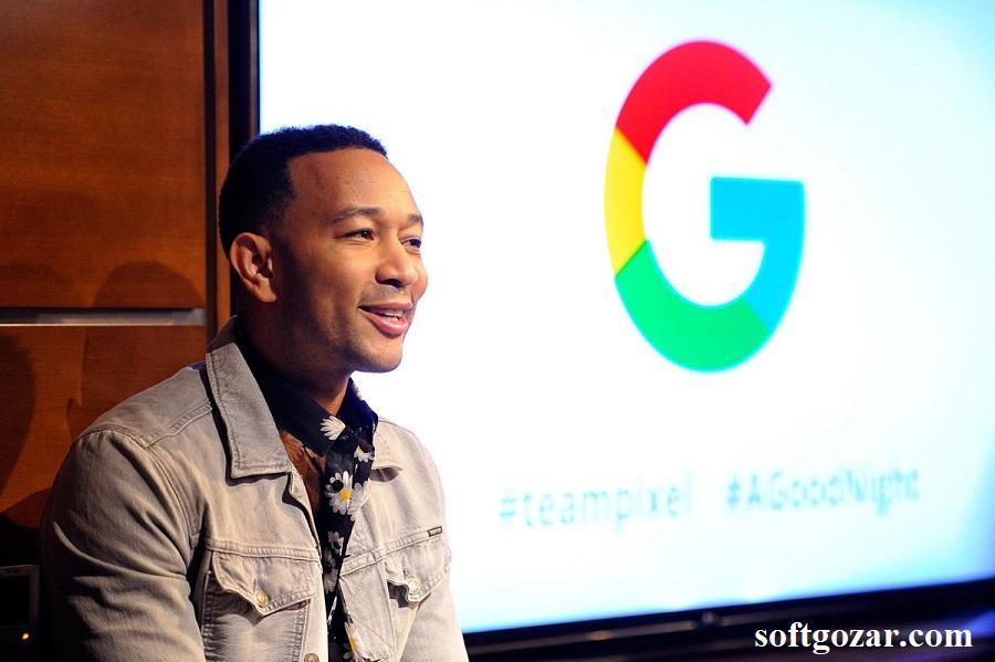 گوگل دستیار هوشمند گوگل گوگل اسیستنت فناوری تکنولوژی