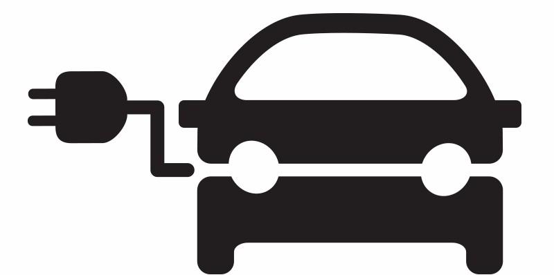 خودرو خودرو برقی کالیفرنیا نیویورک نیوجرسی شارژر