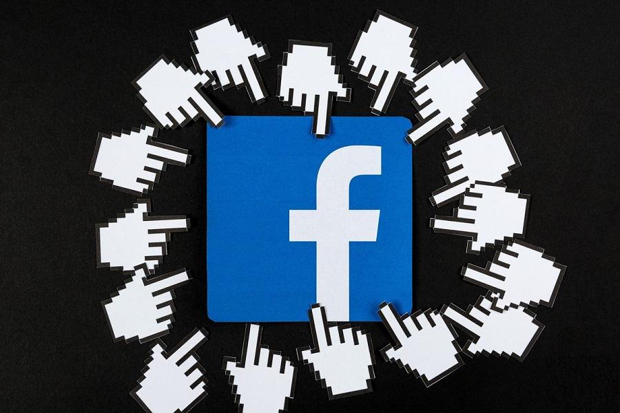 فیسبوک مارک زاکربرگ اپل آمازون Cambridge Analytica هوآوی لنوو
