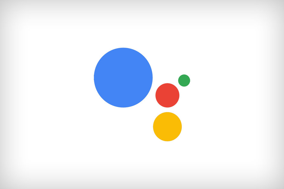 گوگل گوگل اسیستنت دستیار هوشمند گوگل دستیار صوتی هوشمند دستیار هوشمند