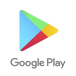 گوگل گوگل پلی استور پلی استور نرمافزار اپلیکیشن بدافزار