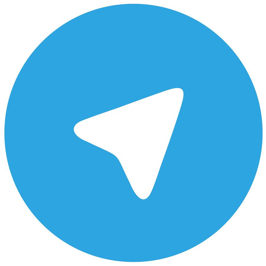 تلگرام اندروید iOS