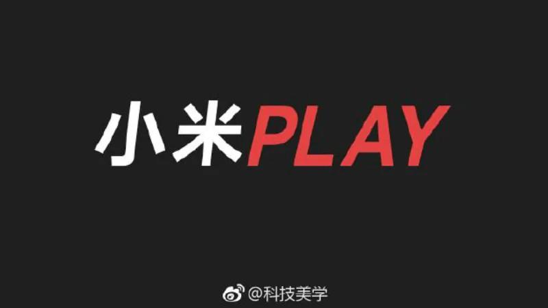 شیائومی شیائومی Play شیائومی Pocophone گوشی گیمینگ