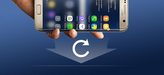 بکاپ فایل پشتیبان اندروید iOS سیستم عامل