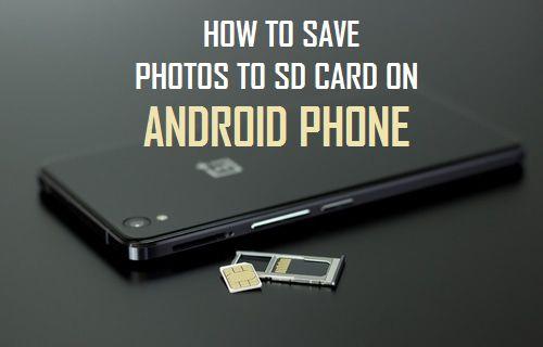 اپلیکیشن دوربین نرمافزار سامسونگ اندروید مموری کارت کارت حافظه
