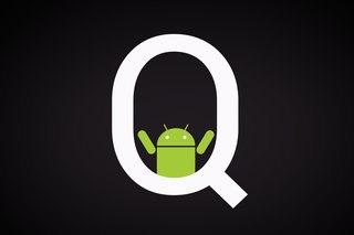 سیستم عامل اندروید اندروید P اندروید Q گوگل