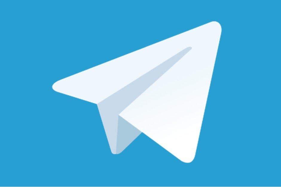 تلگرام اپاستور گوگل پلی استور اندروید iOS
