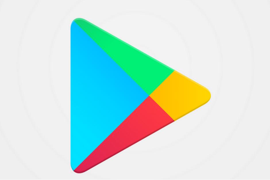 گوگل خدمات گوگل پلی گوگل پلی نرمافزار اپلیکیشن