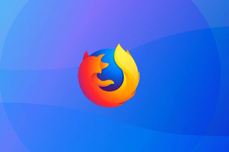 مرورگر موزیلا فایرفاکس موزیلا فایرفاکس نرمافزار اپلیکیشن