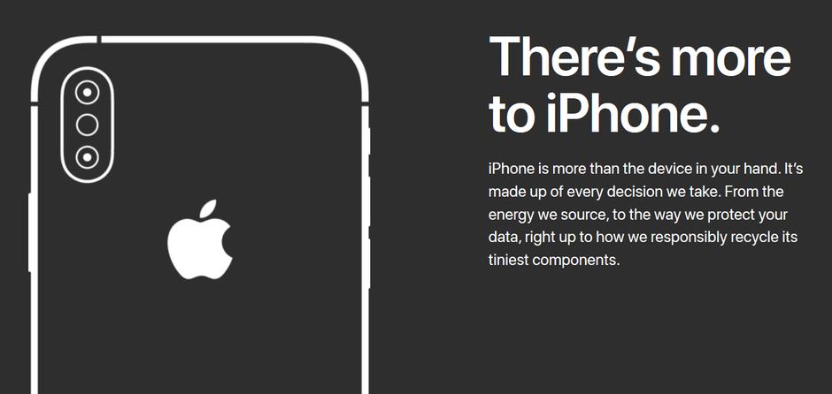 اپل آیفون ویدیو آیپد آیپاد