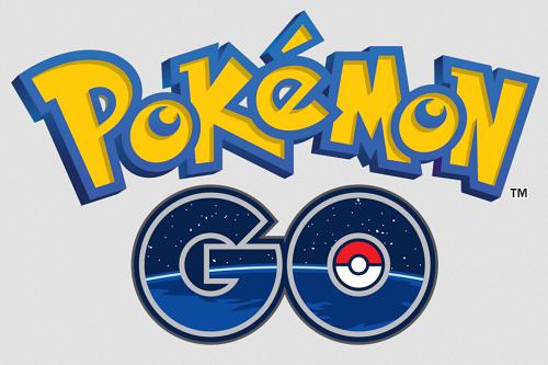 بازی Pokemon GO اندروید iOS