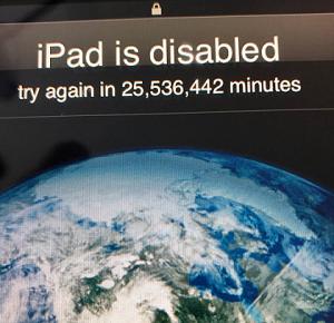 iOS آیپد تبلت اپل آیفون