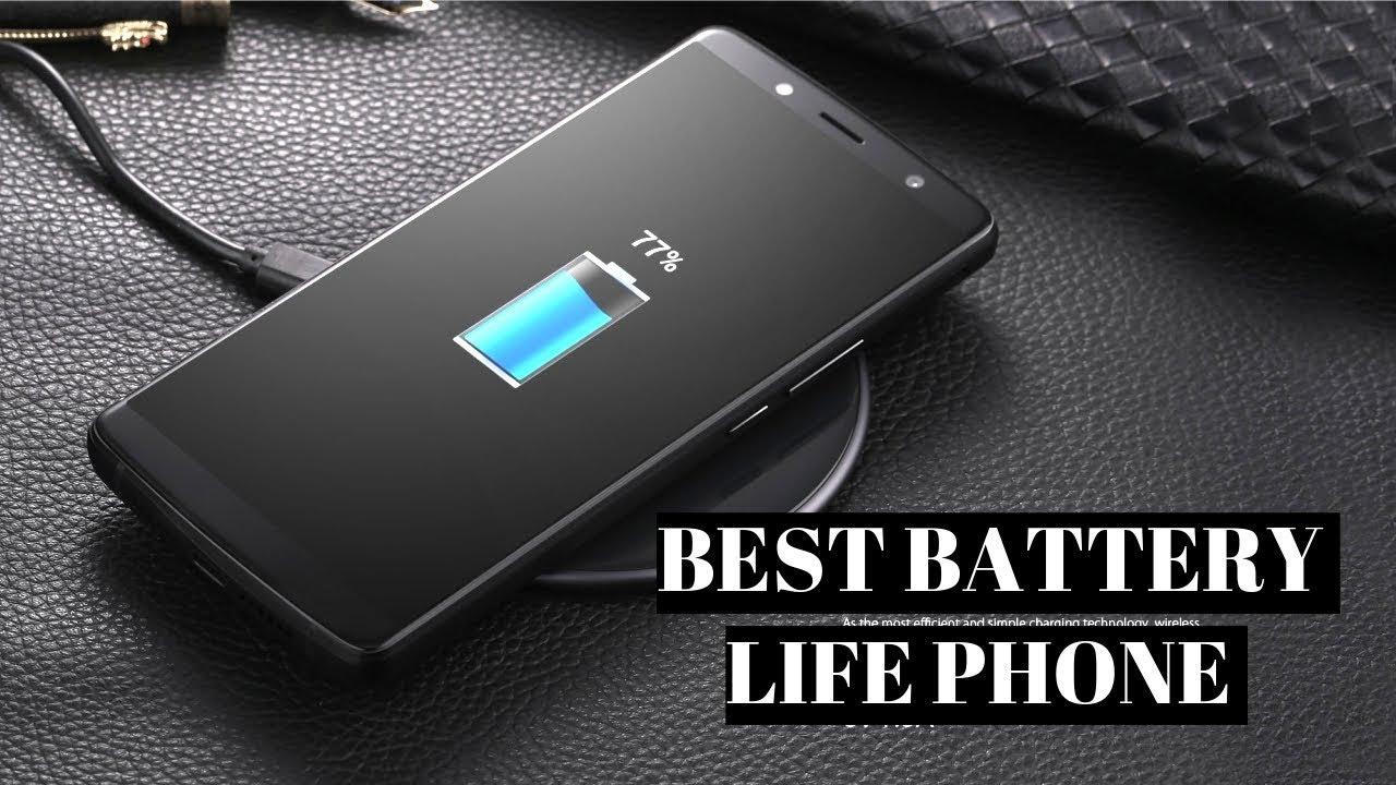 موتورولا هوآوی بلکبری اوپو سونی ایسوس باتری بهترین گوشی از نظر باتری