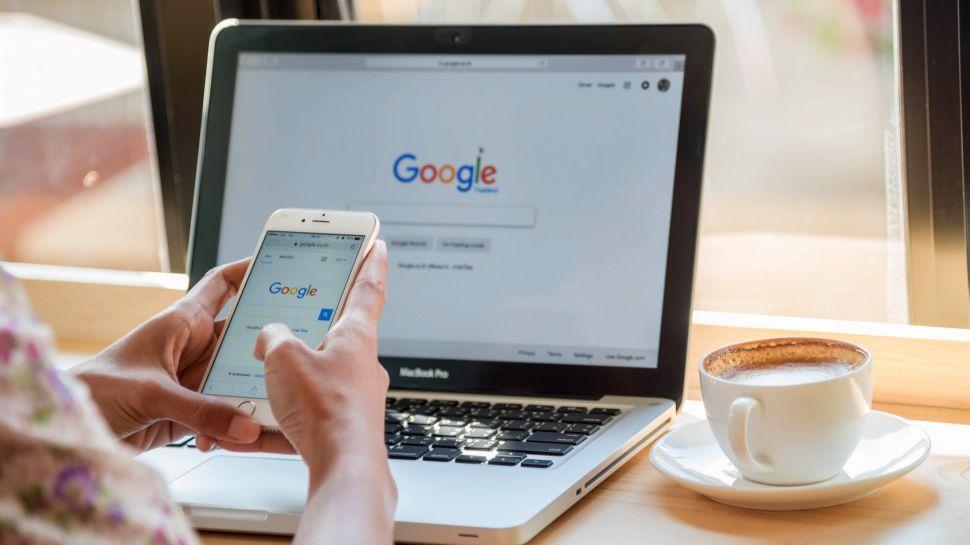 موتور جستجو گوگل بینگ مایکروسافت جستجوی تصویری