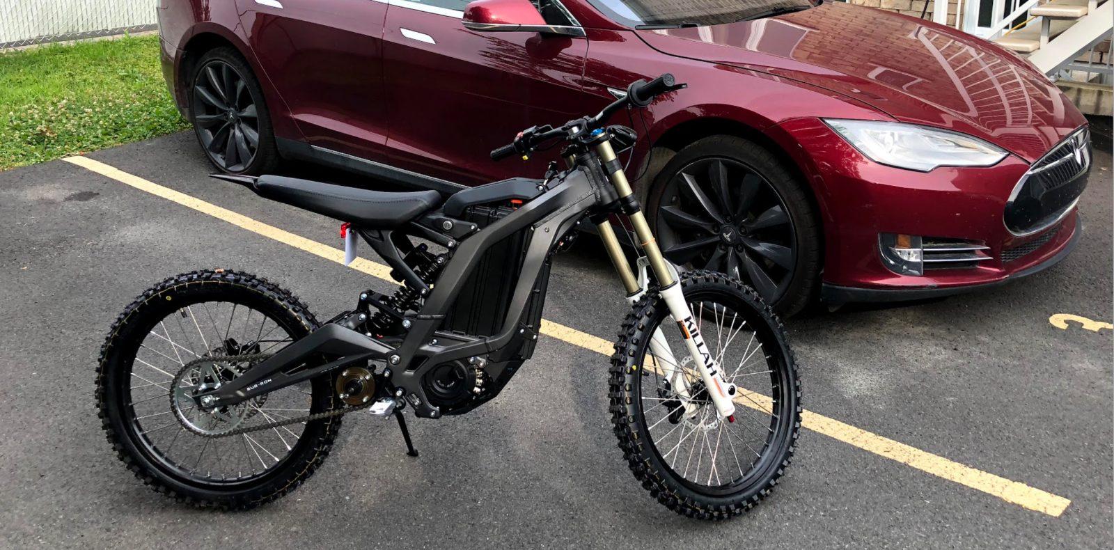 دوچرخههای برقی دوچرخه ترمز جعبه دنده